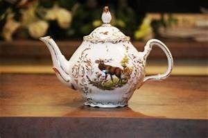 Antikes Porzellan Kaufen : feines porzellan kaufen ratgeber und tipps ~ Michelbontemps.com Haus und Dekorationen