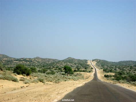 thar desert thar desert desert between pakistan india xcitefun net