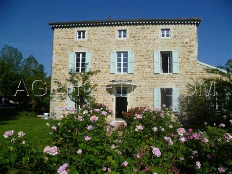 maison a vendre bourg en bresse vendu 15 minutes de bourg en bresse dans le revermont remarquable maison de charme dans un