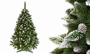 Weihnachtsbaum Kaufen Künstlich : weihnachtsbaum k nstlich kunstbaum christbaum kunststoff natur tannenbaum pvc ebay ~ Markanthonyermac.com Haus und Dekorationen