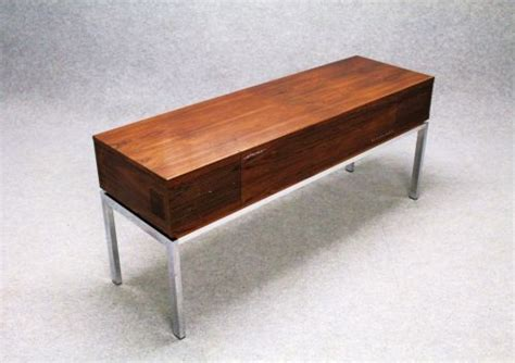 ikea kitchen cabinets pictures blaupunkt rosewood stereogram sideboard cabinet vintage 4498