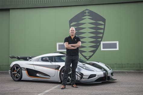 koenigsegg automotive ab luckydaff