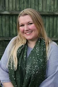 Guest post; Samantha Pancheri, Green Party Schools ...