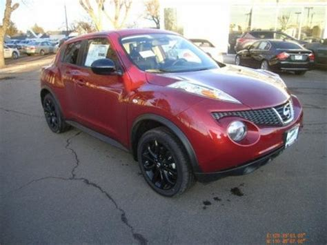 importarchive nissan juke 2011 2017 touchup paint codes and color galleries