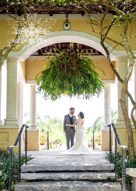 hollis gardens  magnolia building wedding preview