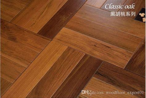 Holzboden Variantenreich Und Langlebig by Holzfussboden