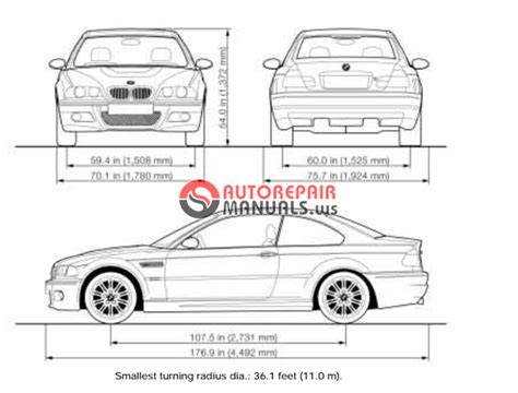 free auto repair manuals 2001 daewoo nubira user handbook free download 2001 bmw m3 owners manual convertible auto repair manual forum heavy