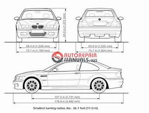 Auto Owners Manuals Free Download