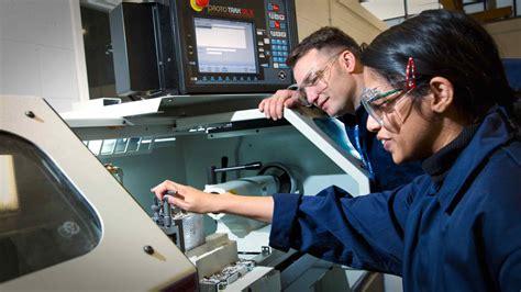 mechanical engineering mechanical engineering