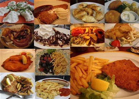 european cuisine related keywords suggestions for europe food