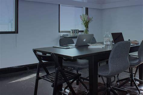 interior works  dubai fit  interior design dubai
