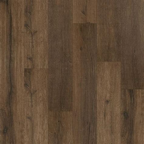 cortland laminate flooring hickory 16 93 sq ft ctn at