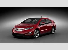 Lynnwood Chevrolet Volt For Sale Used Chevrolet Volt