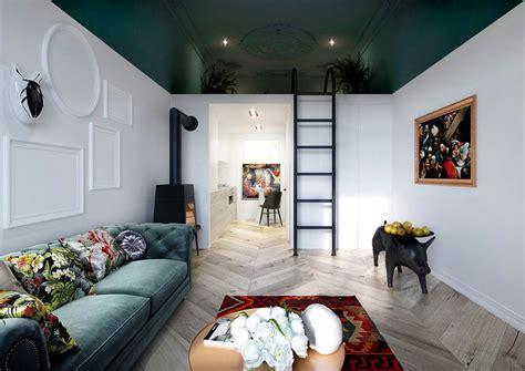 2 bedroom homes 50 small studio apartment design ideas 2019 modern