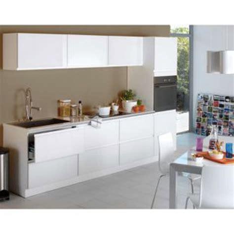 alinea cuisine catalogue alinea cuisine cuisine en image