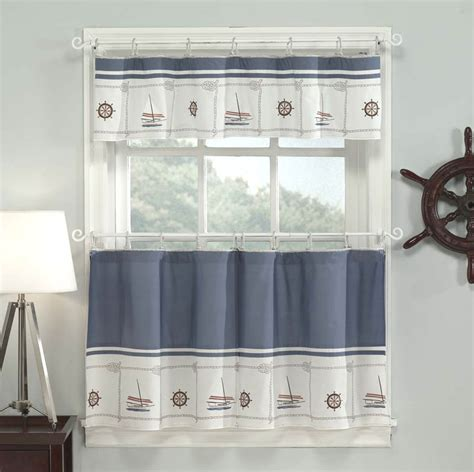 curtain ideas for kitchen kitchen curtains kitchen ideas
