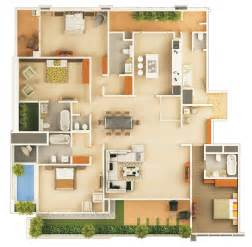 home design interior space planning tool apartments 3d floor planner home design software interior floor plan combo laminate vs