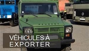 Depot Vente Vehicule Militaire : vente v hicules occasions 4x4 6x6 utilitaires framery le d p t framery ~ Medecine-chirurgie-esthetiques.com Avis de Voitures
