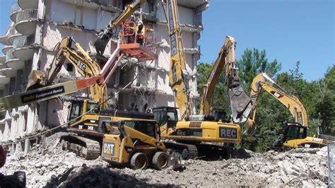 restoration environmental  leading asbestos removal