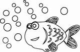 Fishing Pole Coloring Pages Printable Getdrawings Adults Drawing Getcolorings sketch template