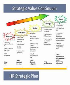 free strategic plan 45 free word pdf ppt format With it strategic plan template 3 year