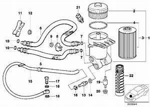 98068 04 4 4i Ac Belt Diy