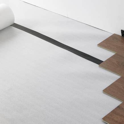 vinyl click flooring choice image dura ceramic floor tile