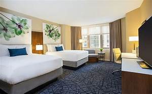 Beco Double Deluxe 20 : fairmont chicago millennium park unveils refreshed guest rooms with new spring package ~ Bigdaddyawards.com Haus und Dekorationen