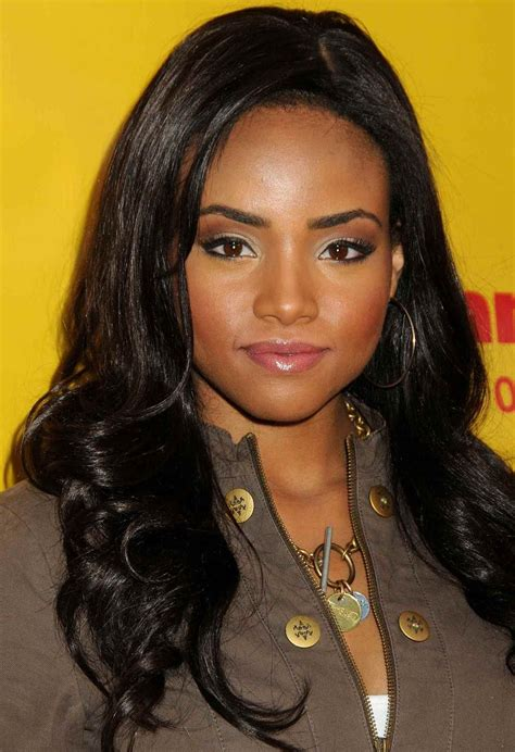 Photo For Celebrity Meagan Tandy
