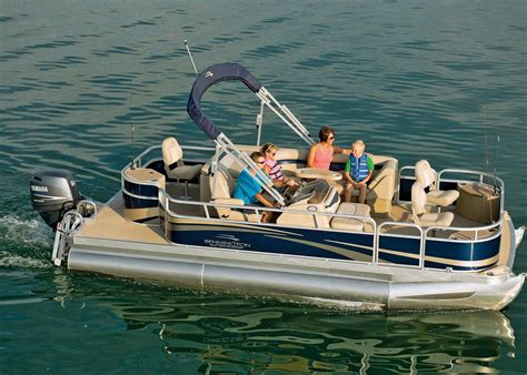 2013 Bennington Pontoon For Sale by 2017 New Bennington Marine 22 Sfx Pontoon Boat For Sale