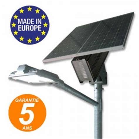eclairage exterieur solaire professionnel ladaire solaire prix eclairage ext 233 rieur