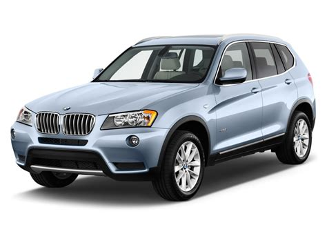 Permalink to Bmw X3 Awd