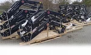 Kleintraktoren Allrad Gebraucht : traktor allrad frontlader gebraucht kaufen pflanzen f r ~ Kayakingforconservation.com Haus und Dekorationen