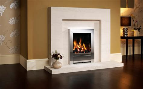fireplace mantel  custom fireplace quality electric