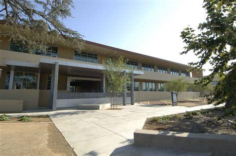 san bernardino valley college knowland construction services