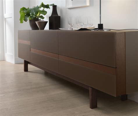 jesse skin sideboard jesse furniture contemporary
