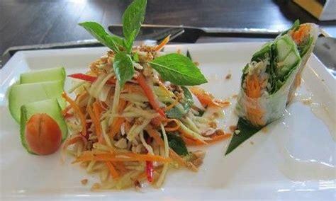 recette cuisine malaisienne 1000 idées sur le thème recettes cambodgiennes sur