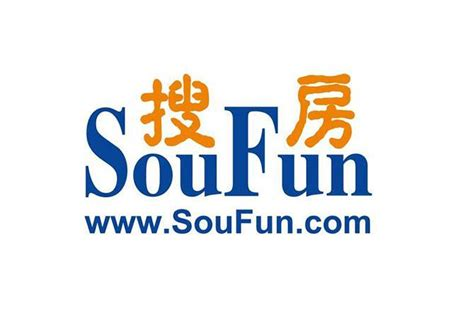 SouFun Partners with Another Home Agency, Tospur · TechNode