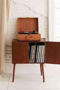 Bac A Vinyl : rangement vinyl home vinyl record shelf vinyl record shelf fresh best rangement vinyles images ~ Teatrodelosmanantiales.com Idées de Décoration