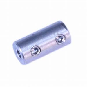 Cable Chauffant Pour Serre : serre c ble pour c ble 4mm deko steel ~ Premium-room.com Idées de Décoration