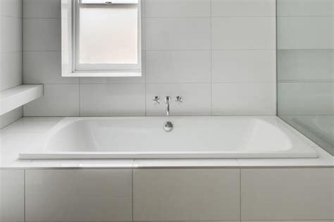 easy  clean bathroom easy  clean bathroom design