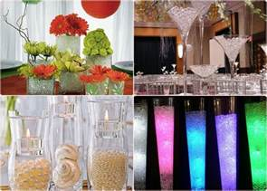 budget wedding ideas wedding centerpiece ideas water diy wedding decoration ideas budget brides guide a
