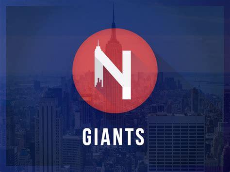 york giants wallpaper desktop wallpapersafari