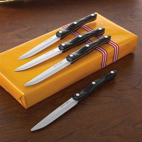 cutco kitchen knives cutco steak knife cutco cutlery