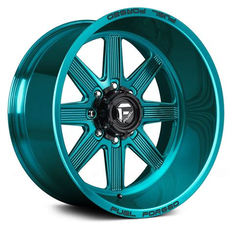 colored rims images