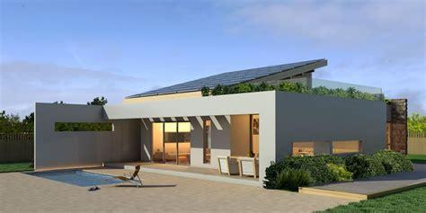 Moderne Architekten Bungalows by Moderne Bungalow Zoeken Bungalow Moderner