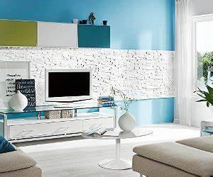 Wand Mit Steinoptik : verblender steinoptik aus gips styropor oder kunststoff ~ Markanthonyermac.com Haus und Dekorationen