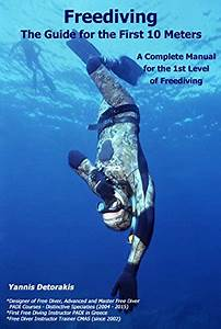 Download Now  Freediving  The Guide For The First 10
