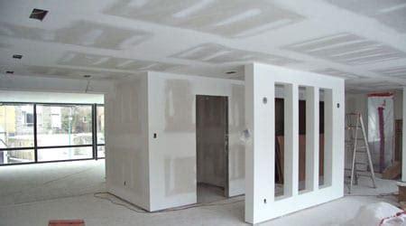 prix pose placo plafond prix d un plafond suspendu tarif moyen co 251 t de r 233 alisation