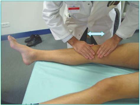 douleur genou montee escalier douleur genou que faire devant une douleur de genou
